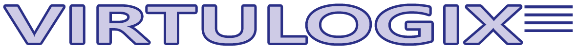 VIRTULOGIX Internet Services Blog