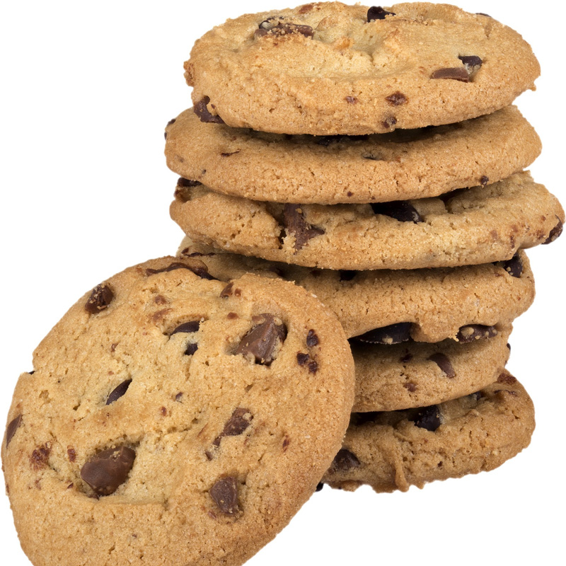 Website-Cookies