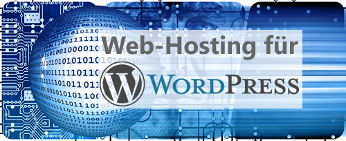 webhosting_wordpress